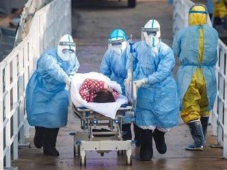 Coronavirus: l'Egitto annuncia un caso di contagio, è il primo in Africa