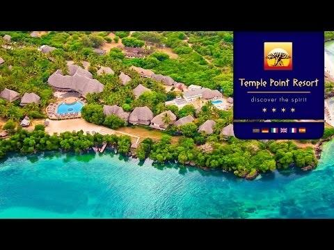 Lusso in Kenya: 7 notti ALL INCLUSIVE a Watamu in splendido resort 4* + volo DIRETTO da 936€