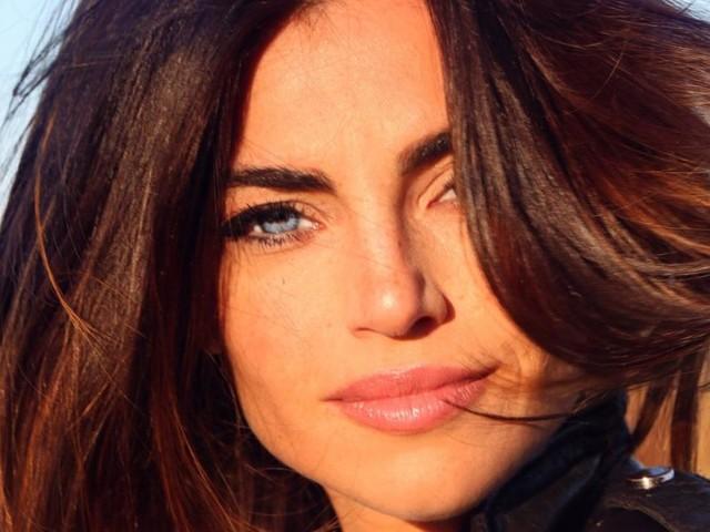 Nicole Mazzocato dopo le critiche, su IG: 'Non devo giustificarmi'