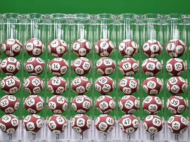 Estrazioni Lotto e Superenalotto 16 novembre 2019: i numeri vincenti di oggi