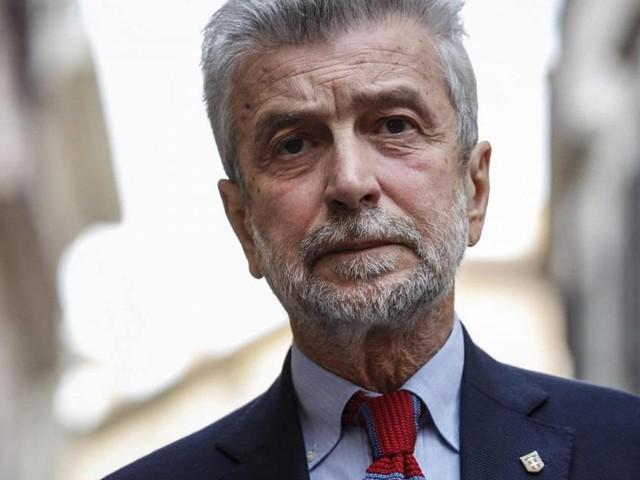 Pensioni, Cesare Damiano: 'Occorre il ripristino quote ante Fornero e uscita a 63 anni'