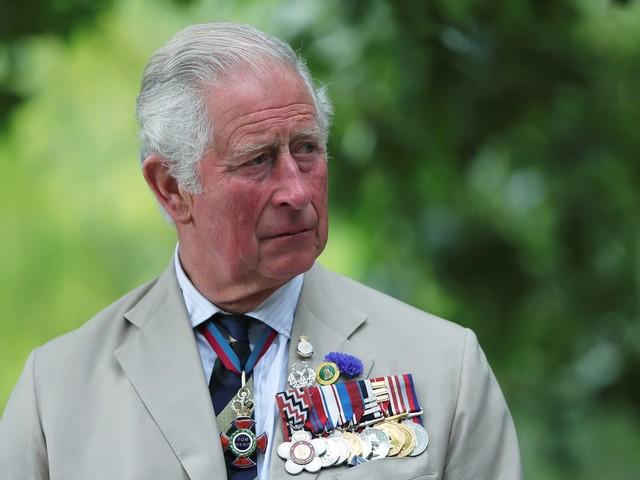 """L'esperto: """"Se il principe Carlo sarà re, la monarchia crollerà"""""""