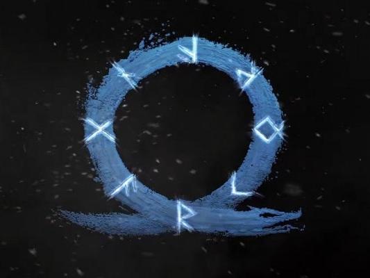 Cory Barlog, autore di God of War, su un gioco spaziale? Lui smentisce ma l'hype è partito - Notizia - PS5
