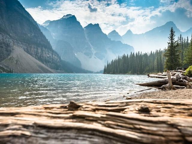 Viaggiare sicuri in Canada: 8 consigli