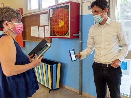 Green pass ai no vax, indagato medico di base a Roma