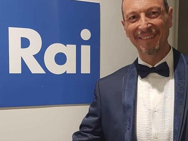 Anticipazioni Sanremo 2020: ipotesi Monica Bellucci sul palco dell'Ariston
