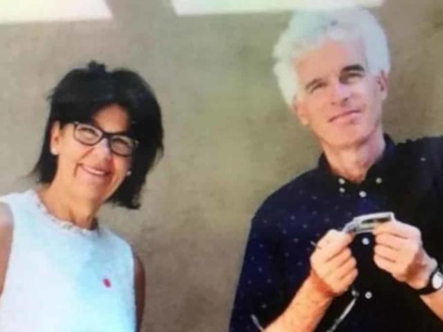 Laura Perselli è morta strangolata da una corda, non ha avuto il tempo di reagire all'assassino