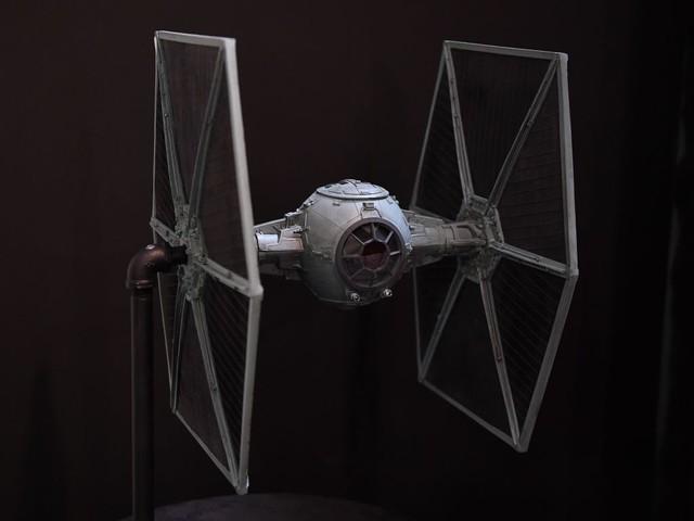 Come guardare Star Wars