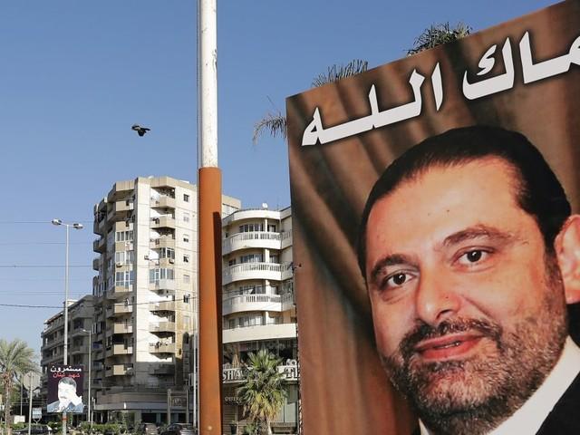 Saad Hariri prigioniero a Riad. La linea ufficiale di Beirut in un incontro fra il presidente Aoun e gli ambasciatori