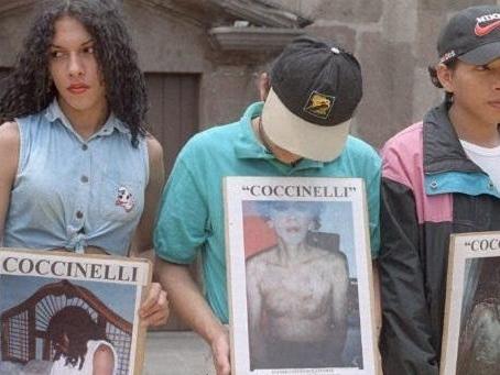 """Ecuador. Stupri e violenze nelle fantomatiche cliniche per la """"cura"""" dei gay"""