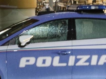 Arrestati 12 capi ultrà della Juventus Estorsioni e violenze: controlli a Bergamo