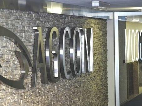 Broadband Map, Agcom rilascia nuovo aggiornamento