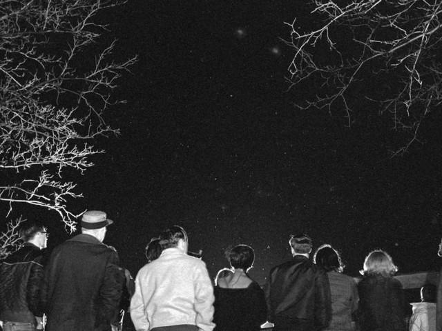 Ufo, i video sono autentici: per la prima volta la Marina conferma gli avvistamenti