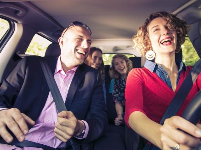 """BlaBlaCar è ora segnalato da Google Maps come alternativa al trasporto pubblico """"classico"""""""