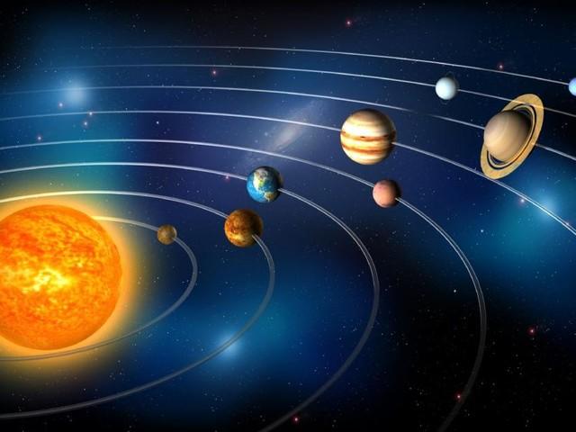Previsioni zodiacali di giovedì 21 ottobre: Ariete teso, Nettuno fa gongolare Pesci