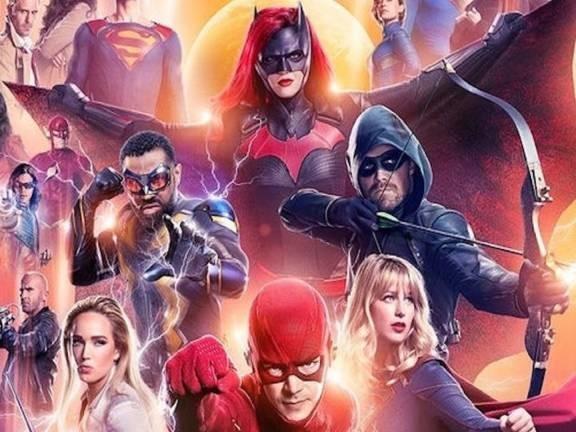 The Flash, Riverdale, Supergirl: le date del ritorno delle serie The CW