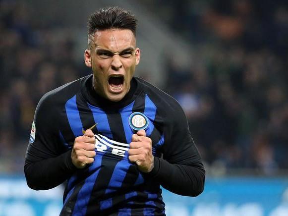 Serie A in campo: fari su Inter Juve e lotta Champions