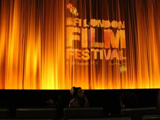 London Film Festival 2019: un abbraccio di pellicola e cultura