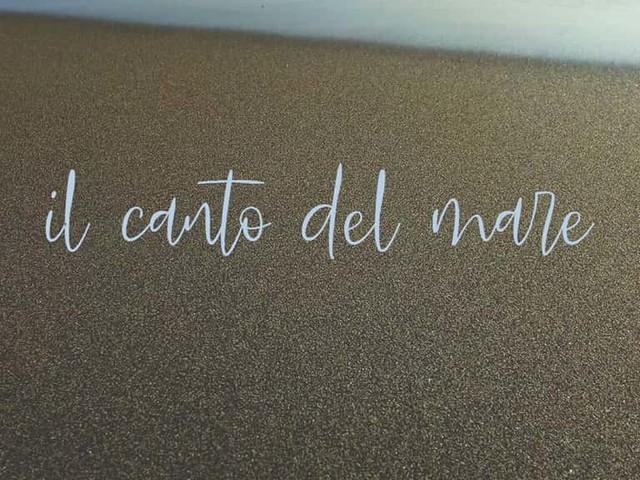 Costiera Amalfitana, Il canto del mare: il nuovo cortometraggio di Walter Della Mura