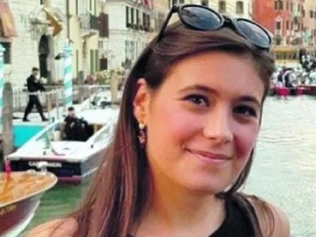 Marta Novello: l'aggressore davanti al giudice, la 26enne ancora in terapia intensiva