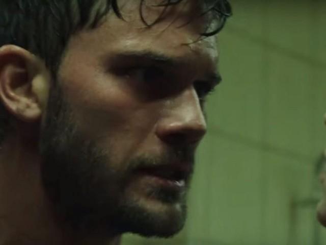 Cast e personaggi di Treadstone, su Prime Video dal 10 gennaio rivive il mondo di Jason Bourne