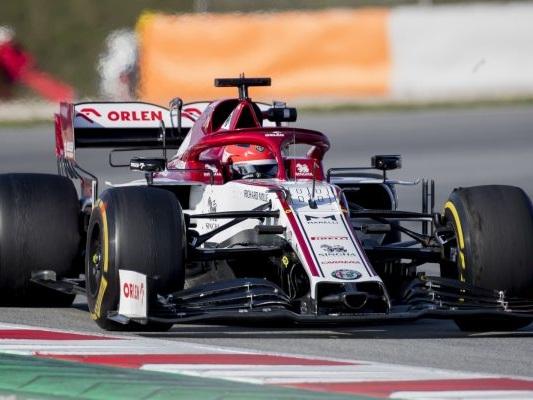 """F1, Robert Kubica: """"La gente crede che vada piano ma quest'anno ho dimostrato di potercela fare"""""""