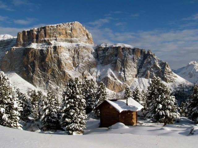Federalberghi: a Natale e Capodanno in viaggio oltre 18 milioni di italiani