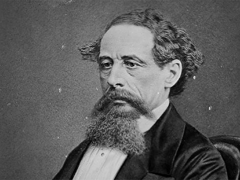 Signore e signori, ecco Dickens La superstar della letteratura