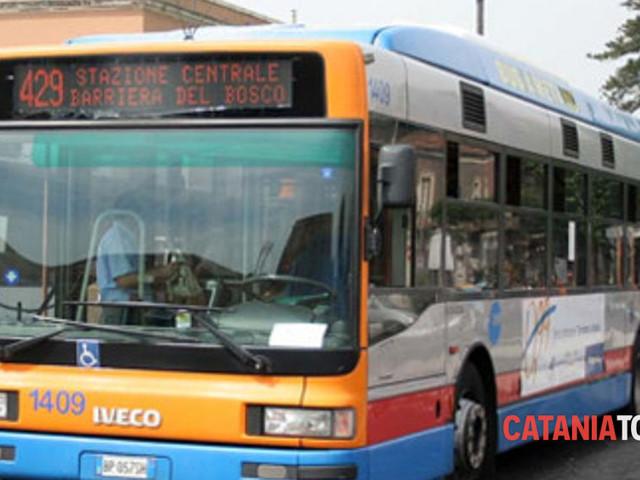 Da sabato saranno in circolazione i 42 nuovi bus dell'Amt