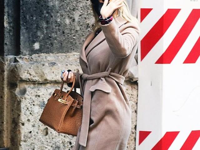 Diletta Leotta nuova regina del gossip divisa tra Can Yaman e Ibra