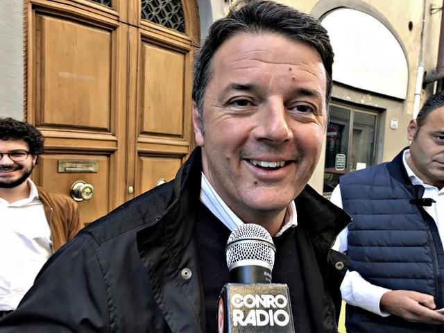 Pd: audio Renzi ad allievi, Gentiloni vuol far saltare intesa