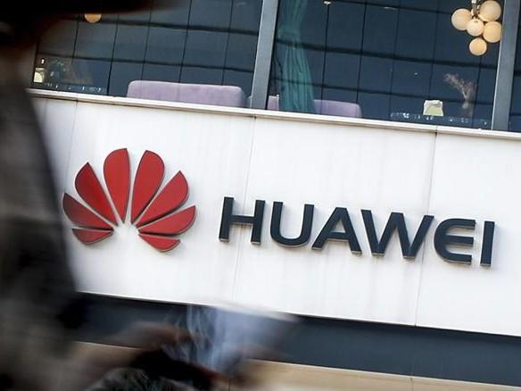 Huawei, nuova deroga di 90 giorni dagli Usa. Ma restano le incognite