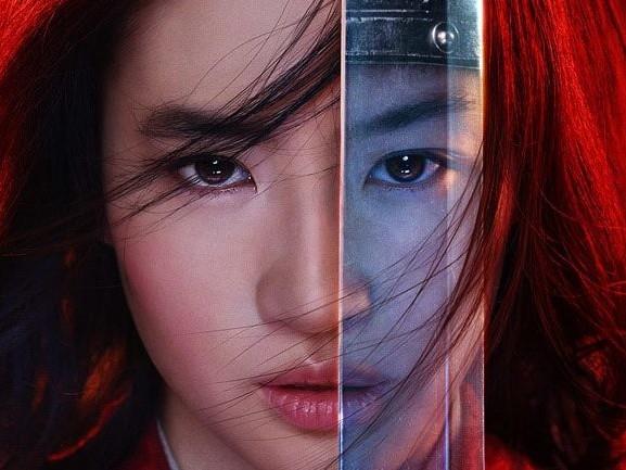 Mulan, il nuovo trailer e tante curiosità sull'atteso live action Disney