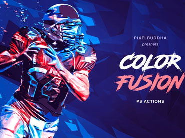 35 Best New Photoshop Actions & Photo Effects for 2019 (Updated for 2020)