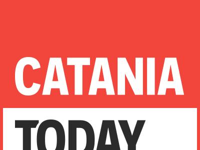 Catania misteriosa tra leggende, simboli e storie