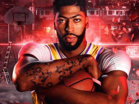 Recensione NBA 2K20, avanti senza fallo per le star del basket americano