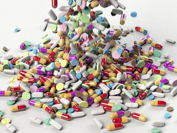 """Blocco dei farmaci con ranitidina, l'Ema: """"Controllo a tappeto su tutti i medicinali"""""""