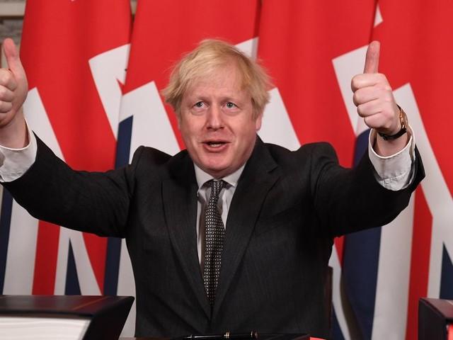 Brexit: Boris Johnson ha avuto il massimo che potesse ottenere