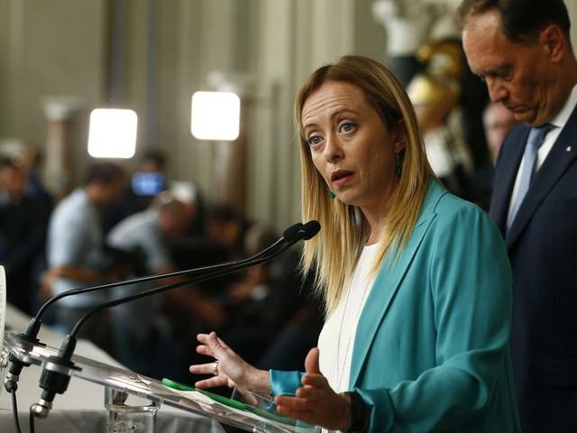 """Legge elettorale, Meloni si appella a Mattarella: """"Impedisca scempio, no a proporzionale"""""""