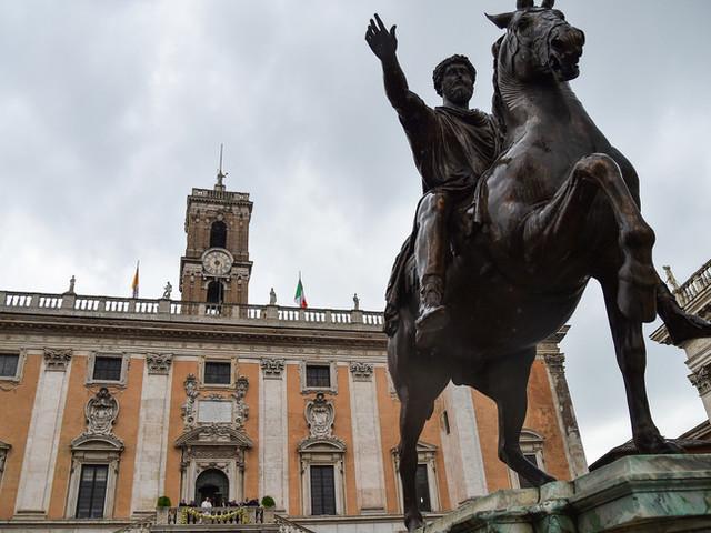 I nomi che circolano nei partiti per la corsa a sindaco di Roma