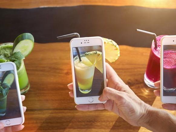 Per la prima volta in calo le vendite di smartphone nel mondo. In controtendenza Huawei e Xiaomi