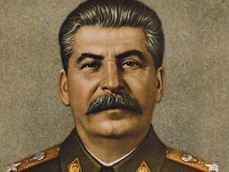 I russi amano ancora Stalin e continuano a celebrarlo