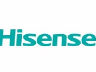 Climatizzatori Hisense: guida all'acquisto