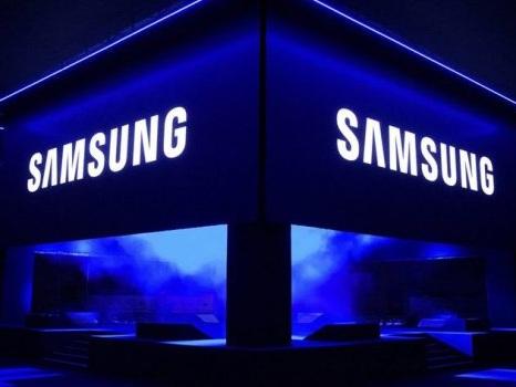Perché chi possiede Samsung Galaxy S7 e S7 Edge potrebbe passare al Galaxy S9: almeno 3 motivi