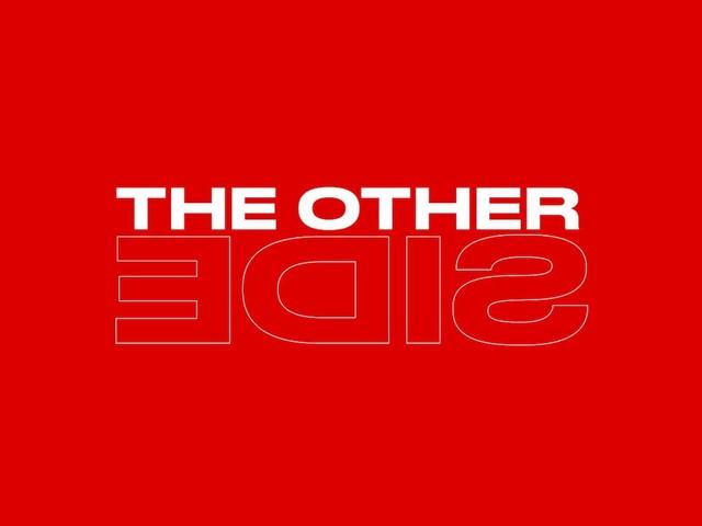 The Other Side: iliad e VICE insieme raccontano storie rivoluzionarie