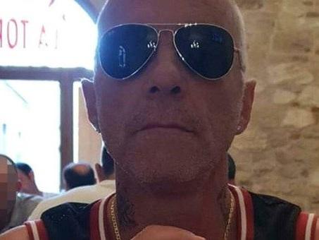 Ucciso a coltellate in centro ad Ascoli, fermato 17enne: concorso in omicidio con lo zio