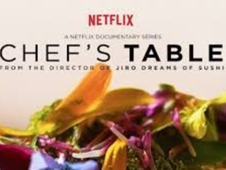 Chef s Table