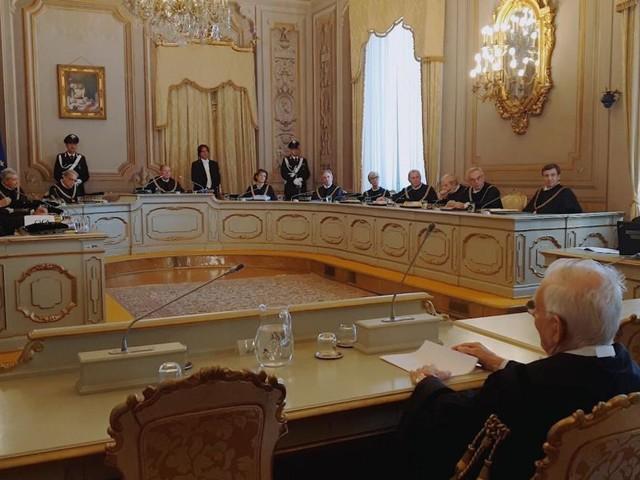 Il viaggio della Costituzione nelle carceri approda alla 76^ Mostra del Cinema di Venezia