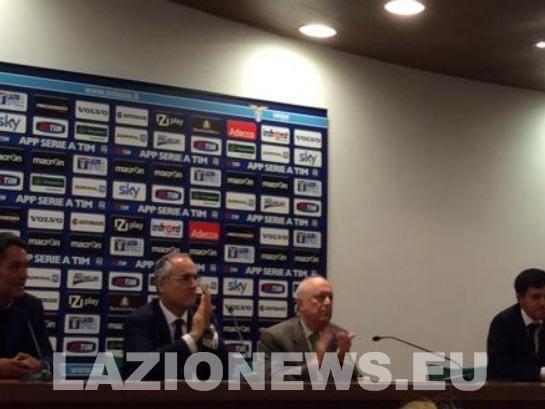 """Lazio-Chievo e blocco del traffico, Canigiani: """"I nostri tifosi sono in attesa di novità"""""""