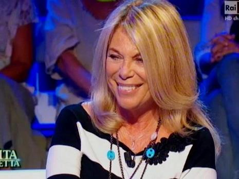 Ci sono Maria De Filippi e Maurizio Costanzo dietro il ritorno in tv di Rita Dalla Chiesa (Retroscena Blogo)